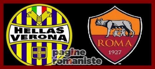Hellas_Verona_Roma