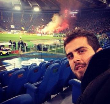 Miralem_Pjanic_Olimpico