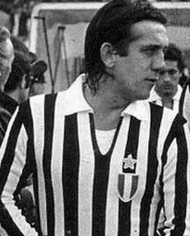 Roberto_Boninsegna_Juventus
