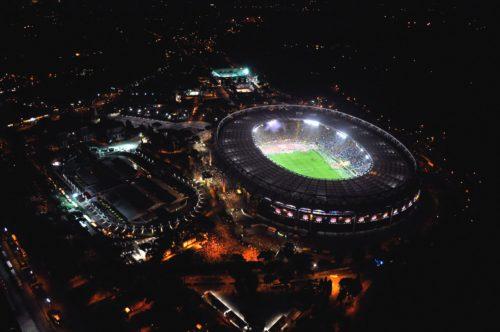 Roma-Stadio-Olimpico-di-notte