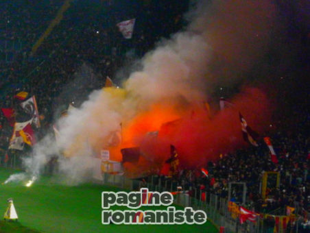Roma_Curva_Sud1