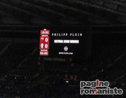 Roma_Juventus_Olimpico (3)