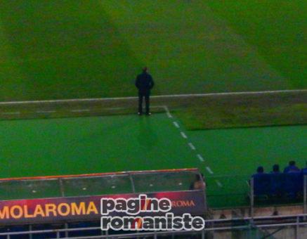 Rudi_Garcia