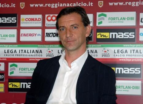 Pescara:motivi disciplinari, Manaj fuori