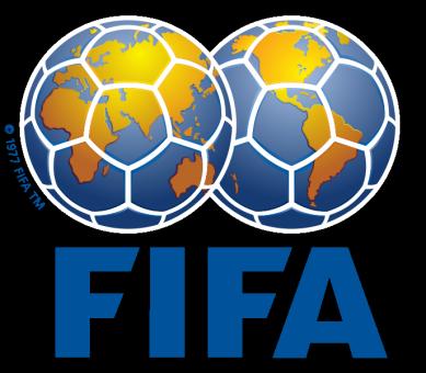 fifa_logo-jpg1