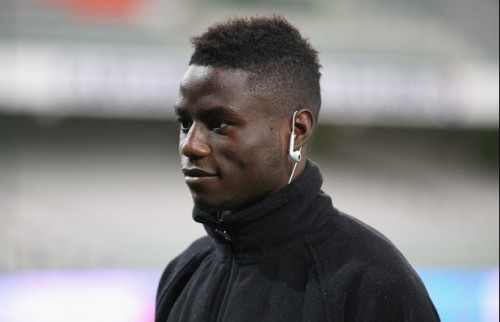 georges-ntep-auxerre
