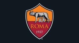 logo roma 1