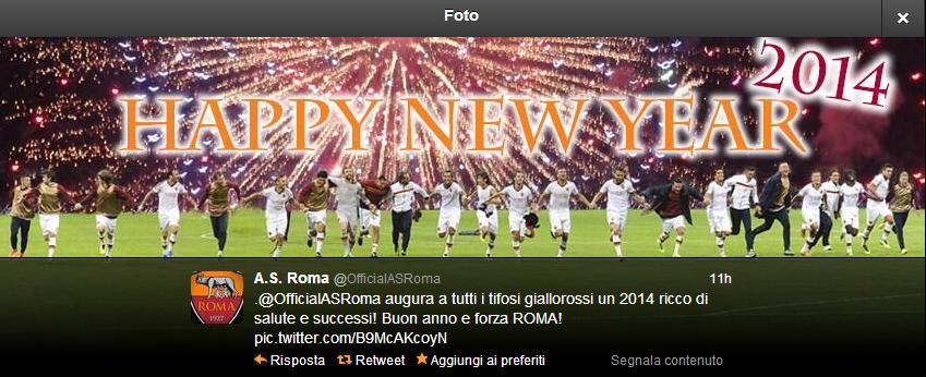 tweet_as_roma