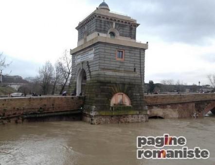ponte_milvio roma