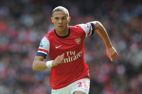 Kieran-Gibbs-of-Arsenal