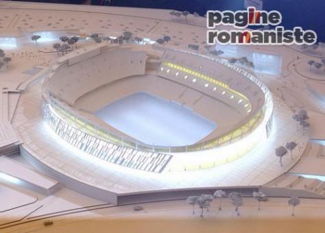 plastico_nuovo_stadio_roma