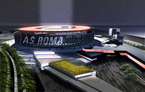 stadio della roma 4
