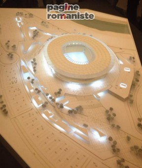 stadio_roma_plastico