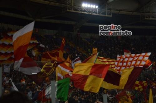 roma_atalanta_curva