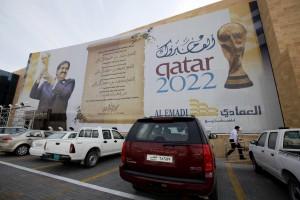 mondiali2022_Qatar
