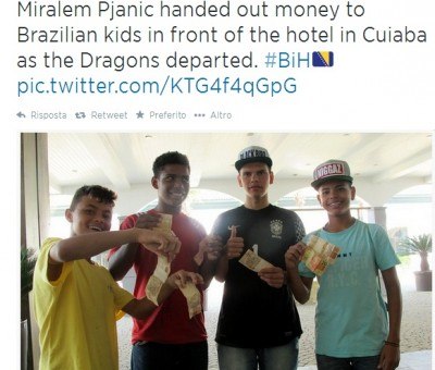 pjanic_soldi_bambini
