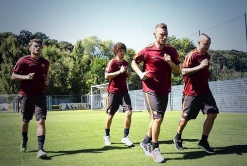 ucan_primo_allenamento_roma