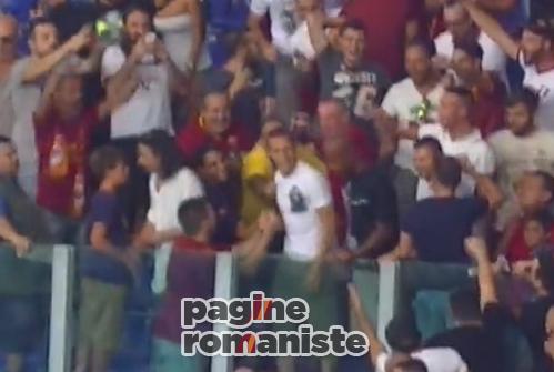 Taddei_Curva_Sud_Olimpico_Roma_Fiorentina