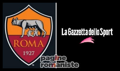 AS_Roma_GazzettaDelloSport