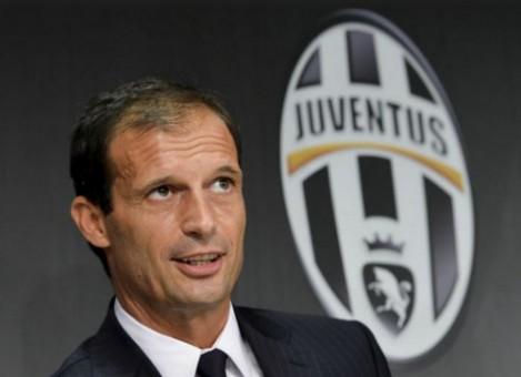 Allegri_Juventus