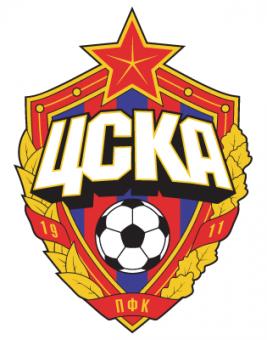 CSKA_Mosca