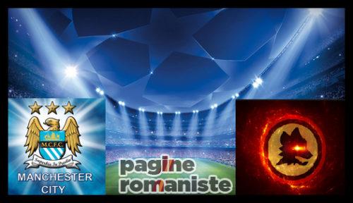 Champions_ManchesterCity_Roma