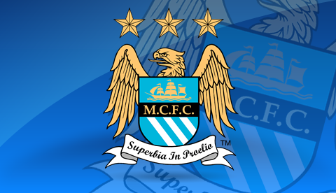 Champions_Manchester_City