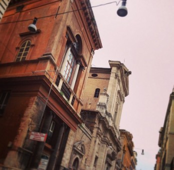Dan_Meis_foto_Roma
