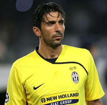 Juventus_Buffon