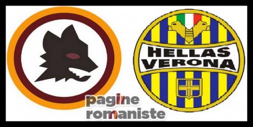 Roma_Hellas_Verona