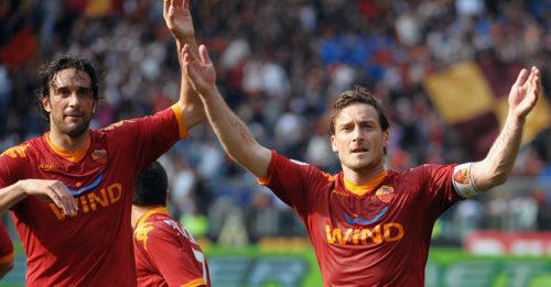 Toni_Totti_Roma