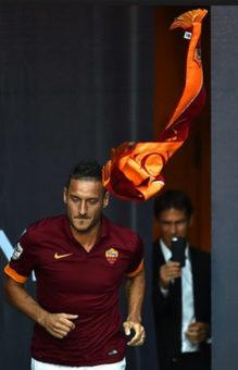 Totti_Garcia_Roma