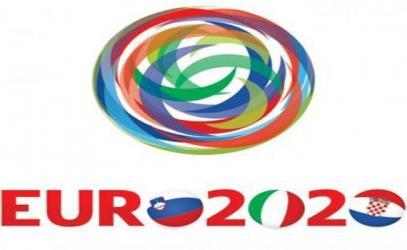 euro_2020_roma