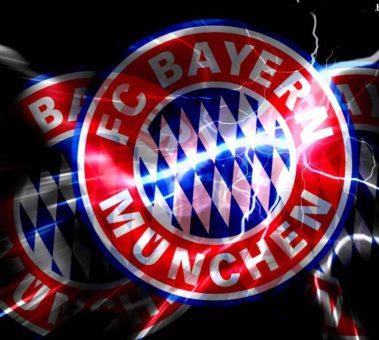 Bayern_Monaco_Champions_Roma