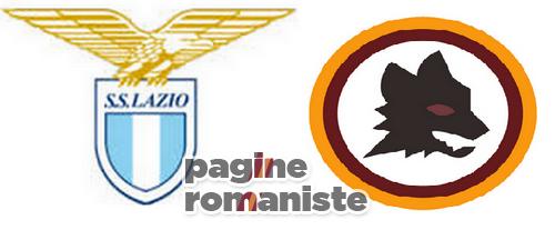 Lazio_Roma_derby