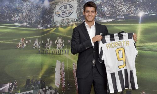 Morata_Juventus