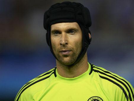 Petr_Cech_mercato