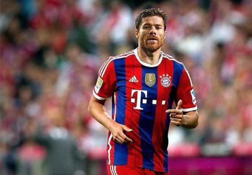 Xabi_Alonso_Bayern