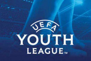 Youth_League