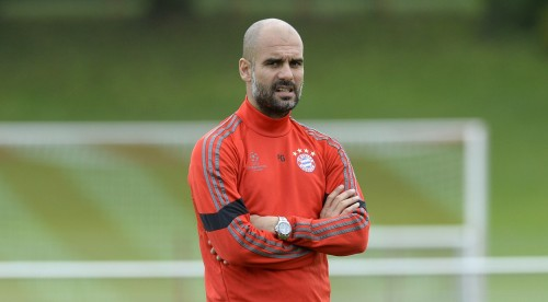 FBL-EUR-C1-BAYERN-TRAINING