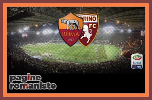 Roma_Torino_Olimpico