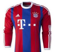 maglia_Bayern_Monaco