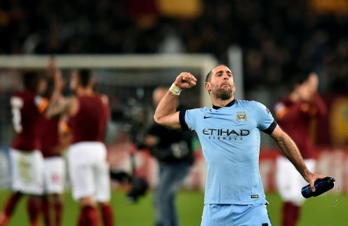 FBL-EUR-C1-ROMA-MAN CITY