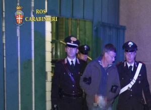 Carminati _ASRoma