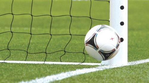 Goal_Line_Technology