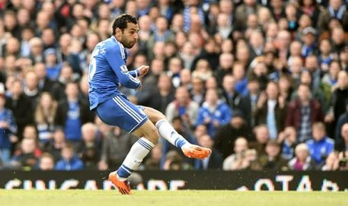 Mohamed-Salah-first-Chelsea-goal