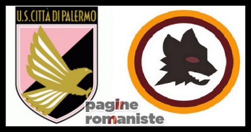 Palermo_Roma