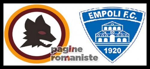 Roma_Empoli