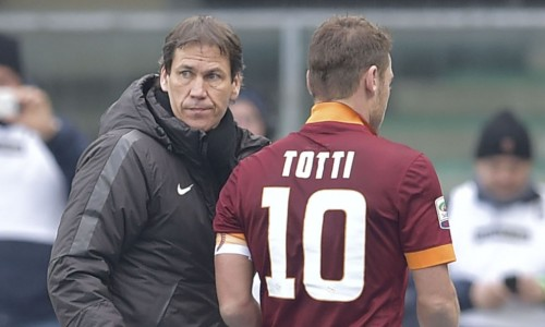 totti_sostituzione