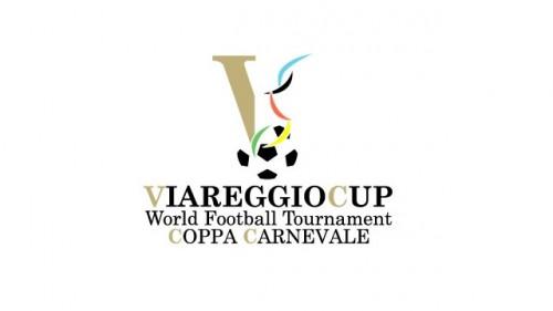 viareggio2009